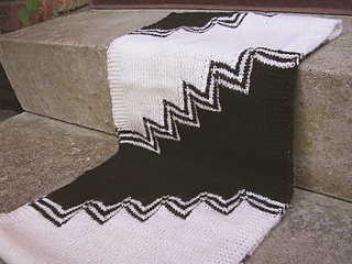 Bw-cowl-10c_small2