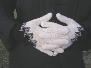 30st-gloves-14_small2