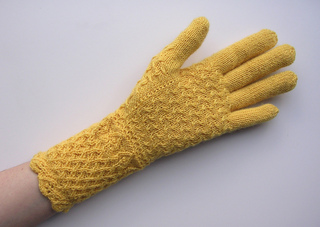 Birnam-gloves-3_small2