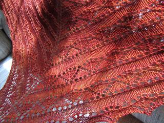 Odessa_shawl_044_small2