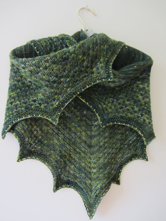 Elowen_shawl_066_small2