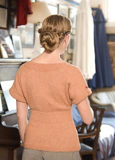 Flutter-sleeve-cardigan-3_small2