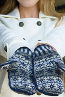 White-witch-mitts_small2