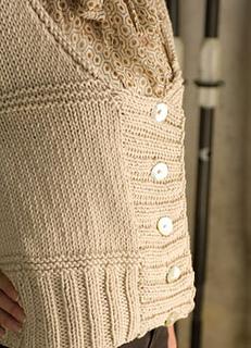 Slouch-rib-cardigan-4_small2