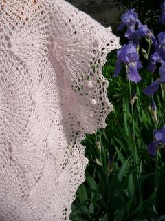 Venus_crochet_tunisien_cachemire_056_small2