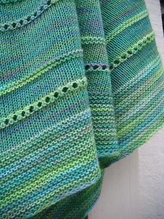 Green_shawl_037_small2