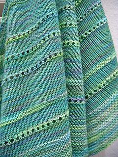 Green_shawl_035_medium2_small2