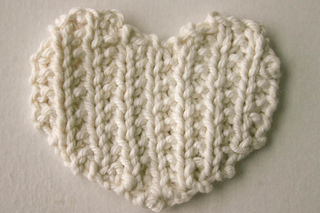 Knit_sweetheart-9102_small2
