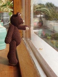 Bear3_small2
