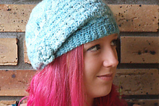 Beyondtheseahat2-small_medium_small2