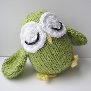 Allsorts_owl_1_small2