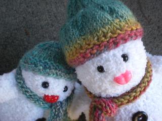 Snowmom5_small2
