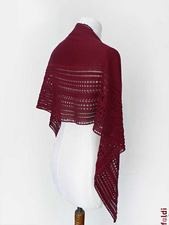 Knitted-scarf-braid-09_small2