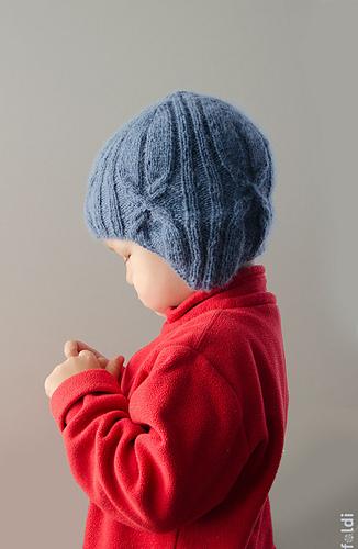 Cable-hat-pehely-blue-08_medium