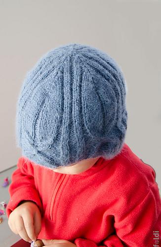 Cable-hat-pehely-blue-03_medium