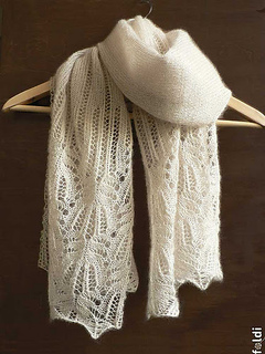 Frost-flower-lace-shawl04_small2