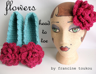 Flowers_head_to_toe_cover_small2