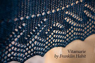 Vitamarie-edging-web-promo_small2