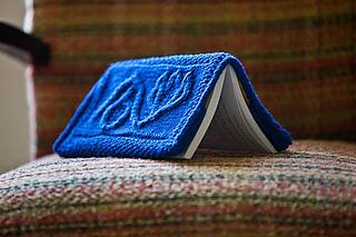 Habitbookcover1_small2