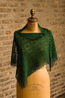 Giovannina-alt-drape_small2