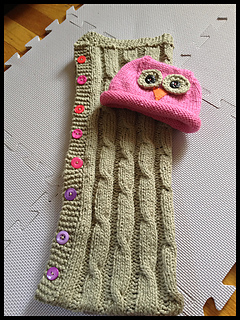 Baby_bunting_small2