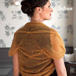Safran_back_small2