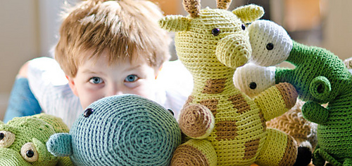 Free Amigurumi Knitting Patterns For Beginners : Ravelry: M. Richard the Whale pattern by Stacey Trock