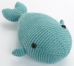 Crocheted-softies-whale_small