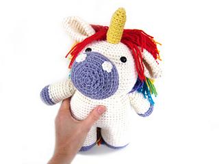 Unicorn3_small2