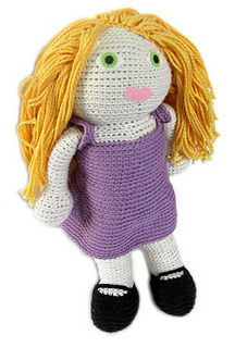 Doll3_ravelry_small2