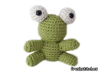 Frog_small2