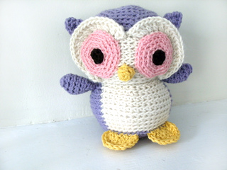 Owl7_1_small2