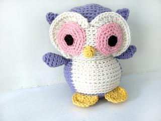 Owl7_1_small2