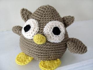 Owlinegg_small2