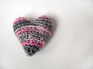 Heart3_small2