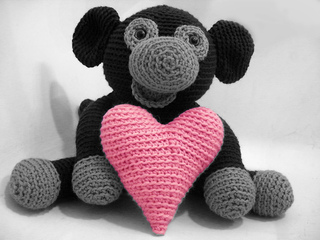 Monkeyheart_small2
