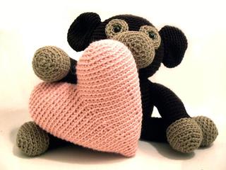 Monkey3_small2