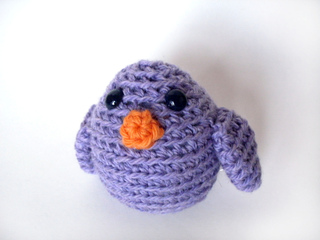 Purplechick_small2