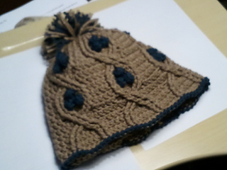 Dogwood_hat_4_small2