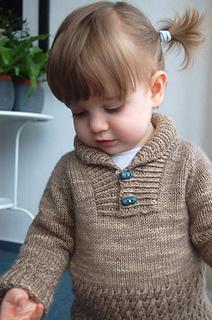 Main_boysweater_edited_small2