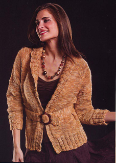 Tribeca_belted_cardi-_polcyn_small2