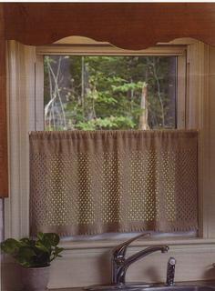 Curtain_small2
