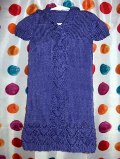 Dress_top_copy_small2