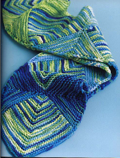 Mitered_scarf_small2