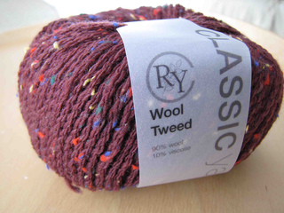 Wooltweed_small2