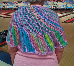 Rainbow_cates_wrap_back_small