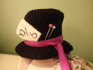 Mad_hatters_hat_small2