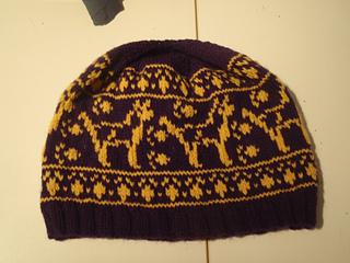 Husky_hat_2_small2