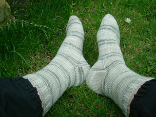 Cottonsocks_small2