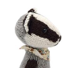 Badgerprofile_small